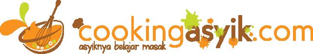 cookingasyik.com
